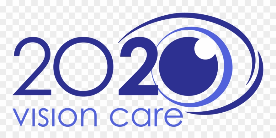 20 20 vision clipart svg 20/20 Vision Care Clipart - Clipart Png Download (#1056114 ... svg