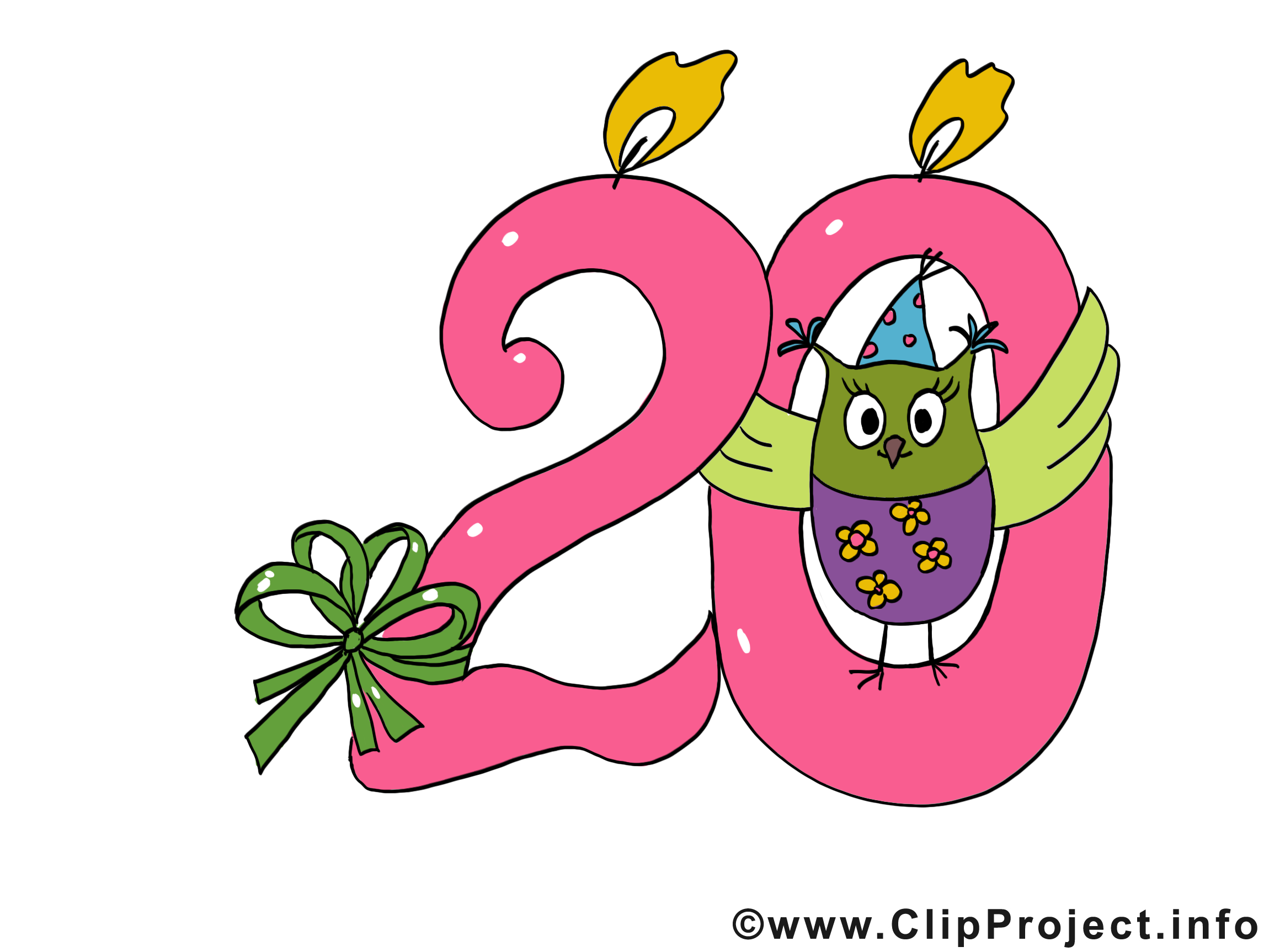 20 clipart vector freeuse download 20 Clipart - Clipart Kid vector freeuse download