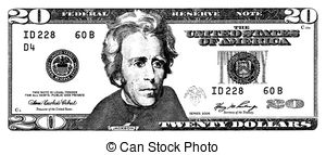 20 dollar bill clipart picture download Twenty dollar Illustrations and Clipart. 436 Twenty dollar royalty ... picture download