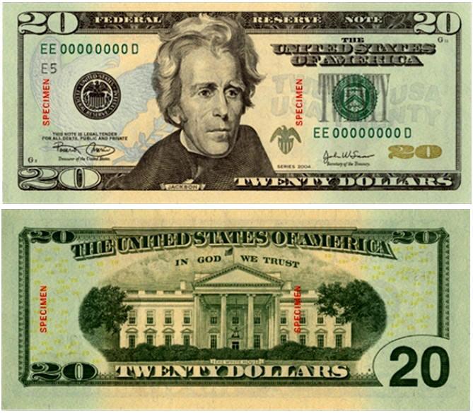 20 dollar bill clipart clip art transparent stock Cliparts $20 Bill - Clip Art Life clip art transparent stock