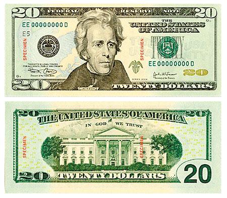 20 dollar bill clipart clipart black and white stock Cliparts $20 Bill - Clip Art Life clipart black and white stock