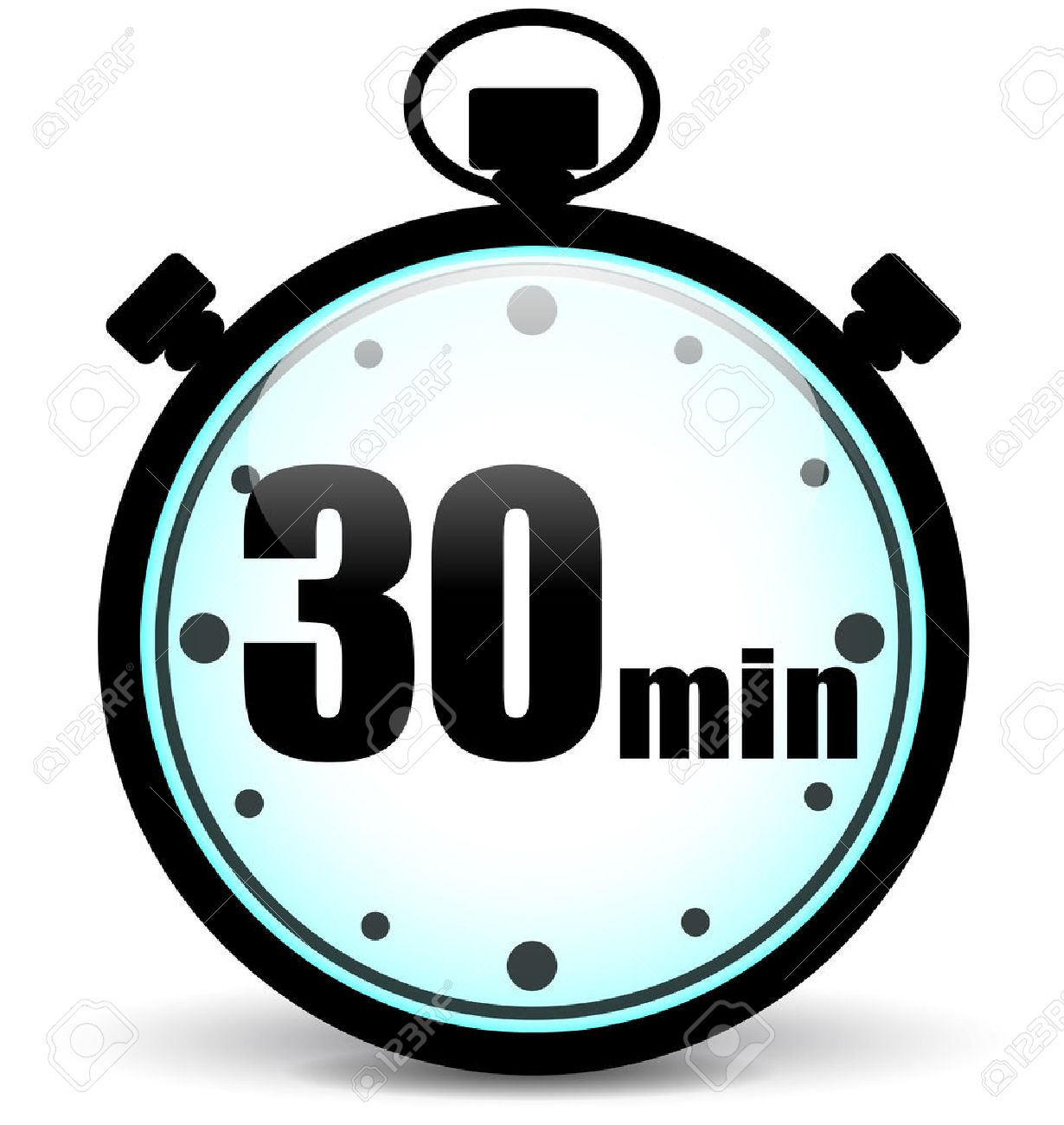 25 minute timer clipart picture Timer Clipart | Free download best Timer Clipart on ClipArtMag.com picture