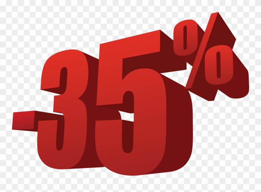 20 off sale clipart graphic transparent stock Graphic Stock Clothing Sale Clipart - 20 Off Sale Png Transparent ... graphic transparent stock