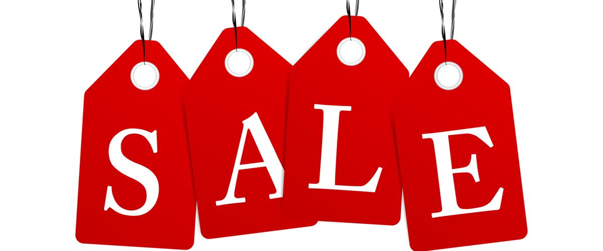 20 off sale clipart freeuse 20% OFF June Sale at Legacies! - ShopLegacies.com | Shop, Donate ... freeuse