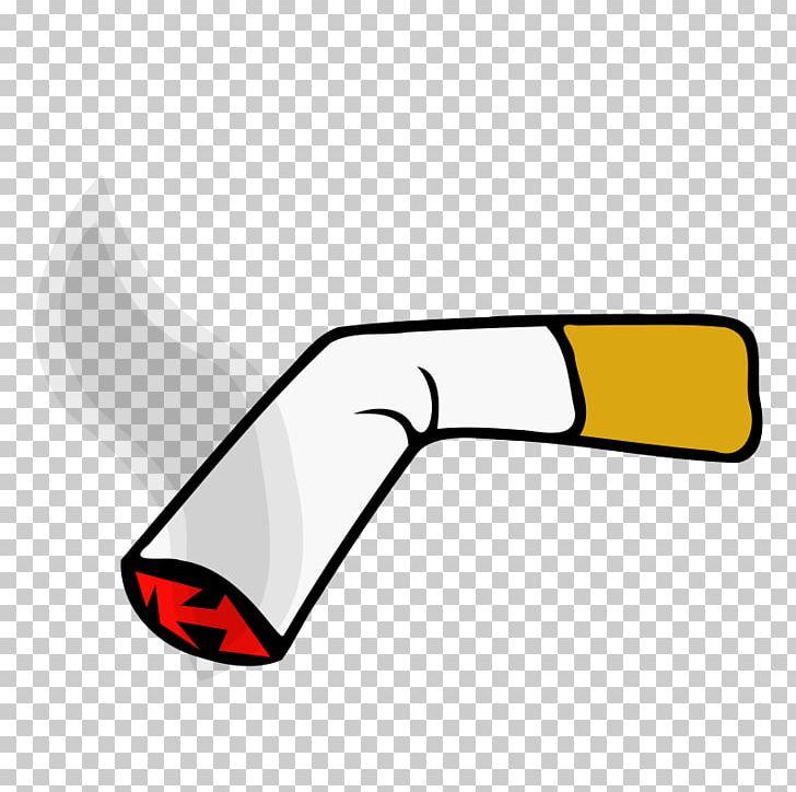 20 s cigar smoker clipart graphic freeuse stock Tobacco Smoking Free Content Smoking Cessation PNG, Clipart, Angle ... graphic freeuse stock