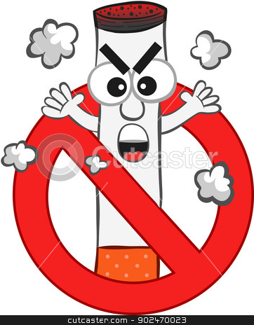 20 s cigar smoker clipart png stock No Smoking in Common Areas | Hillcrest Building 11 Association ... png stock