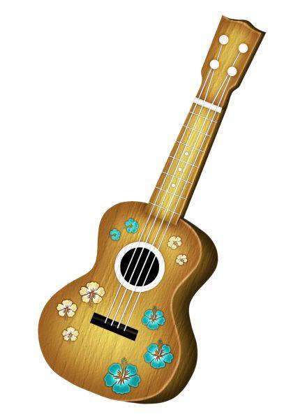 20 s uke player clipart png library stock Ukulele Clipart | Free download best Ukulele Clipart on ClipArtMag.com png library stock