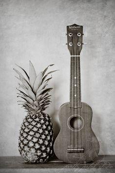 20 s uke player clipart jpg transparent download 58 Best Uke Muke images in 2015 | Ukulele, Cool ukulele, Music jpg transparent download