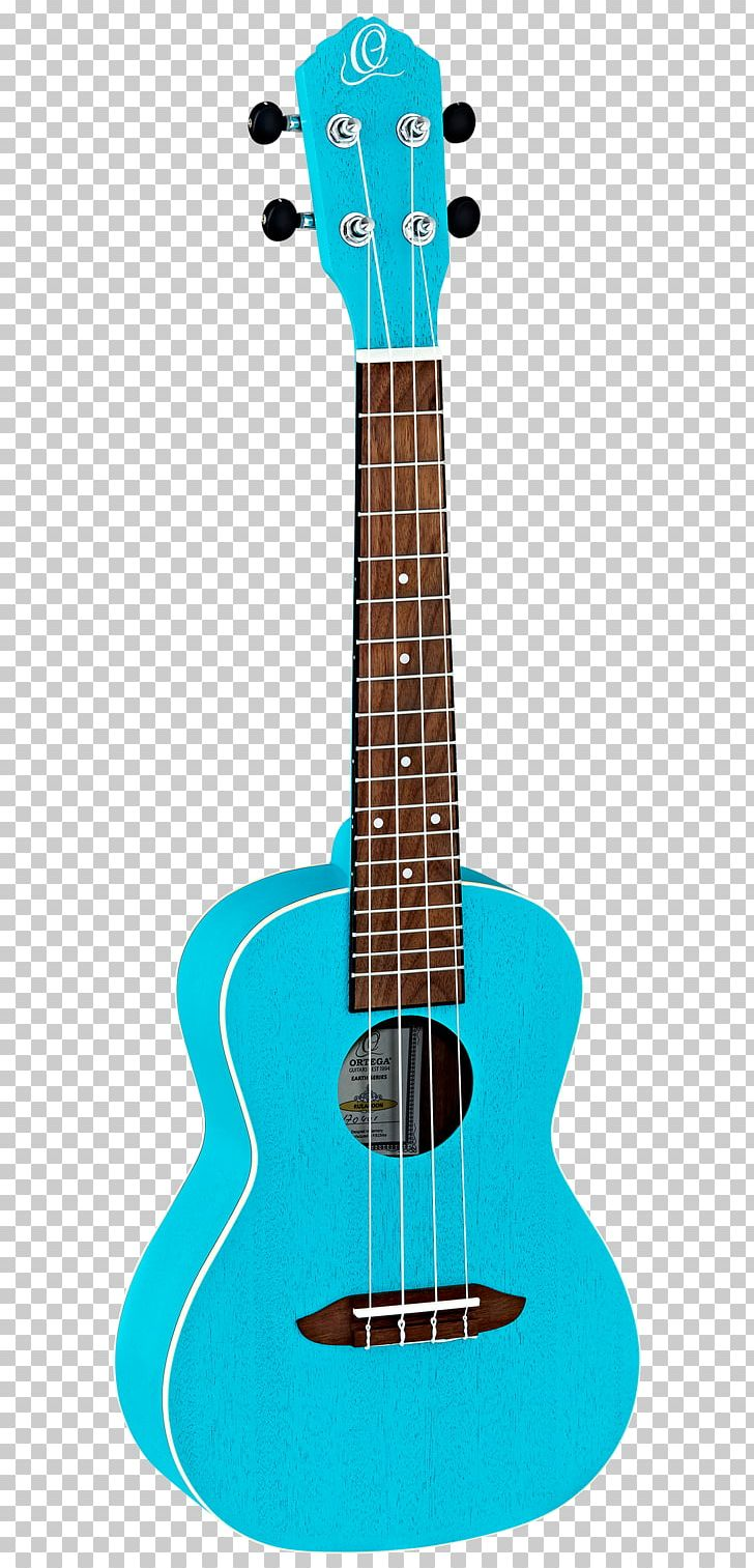 20 s uke player clipart vector Ukulele Soprano Musical Instruments Guitar Electronic Tuner PNG ... vector