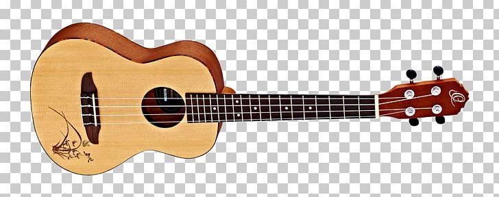 20 s uke player clipart clip art library download Ukulele Guitar String Fret Music PNG, Clipart, Acoustic Electric ... clip art library download