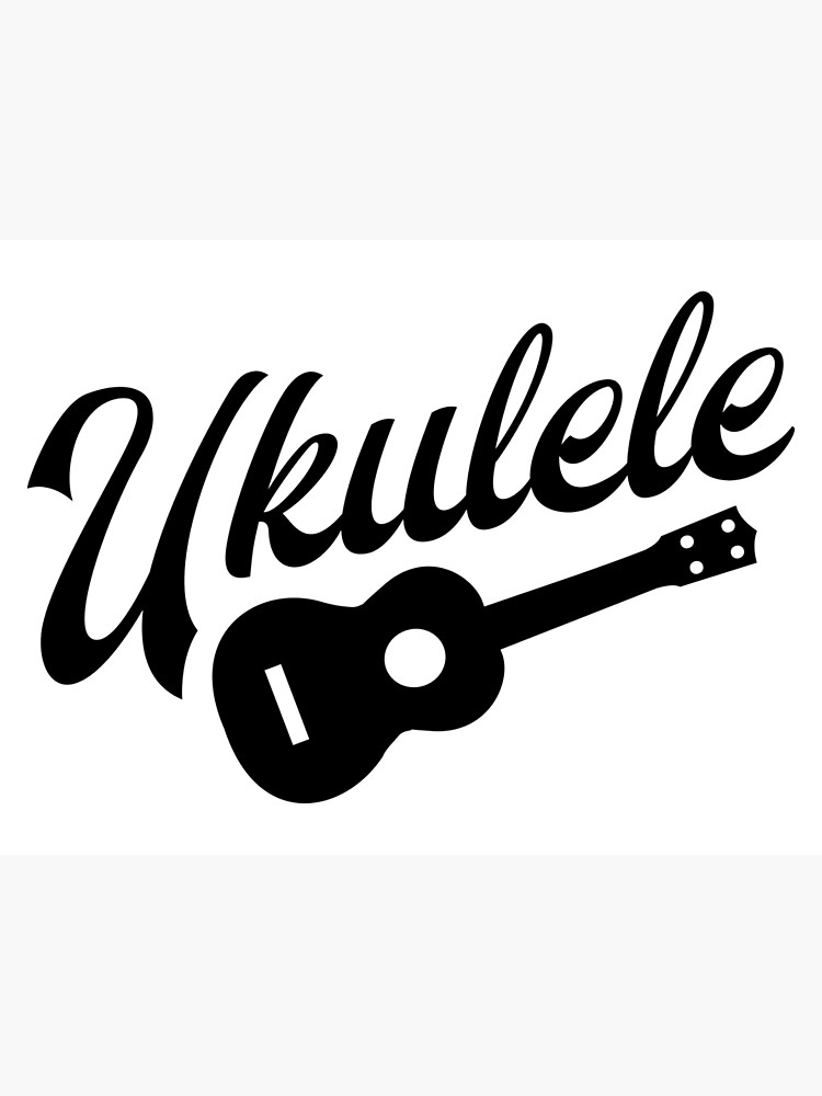 20 s uke player clipart banner transparent download Collection of Uke clipart | Free download best Uke clipart on ... banner transparent download