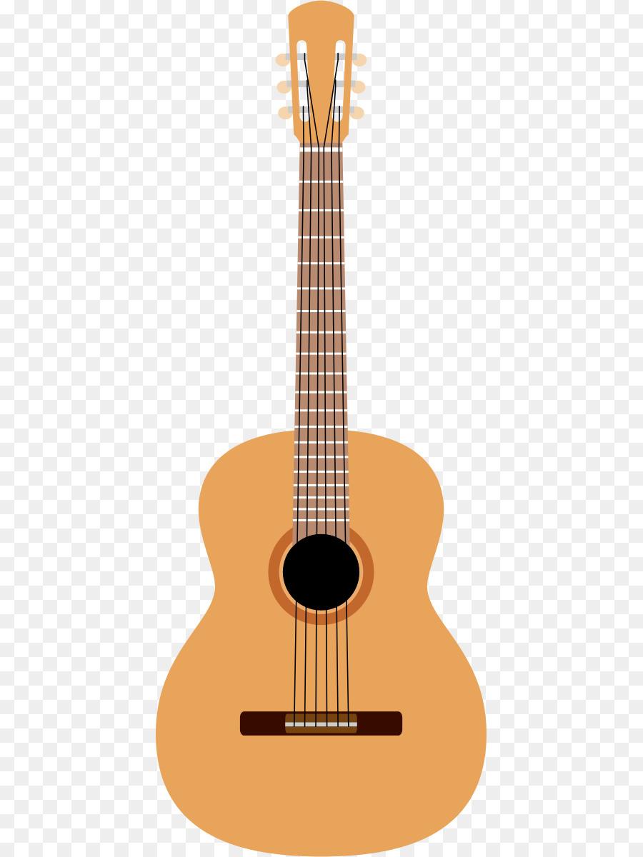 20 s uke player clipart clip art free stock Ukulele Acoustic guitar Clip art - Guitar Images Pictures png ... clip art free stock