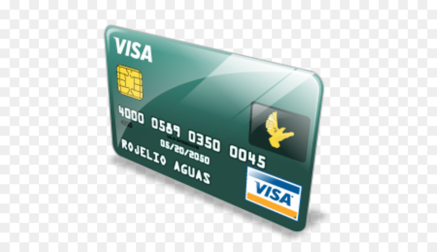 20 visa card clipart png freeuse stock Bank, Product, Sign, transparent png image & clipart free download png freeuse stock