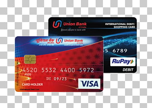 20 visa card clipart clip art royalty free download Page 20 | 897 Visa Credit card PNG cliparts for free download | UIHere clip art royalty free download