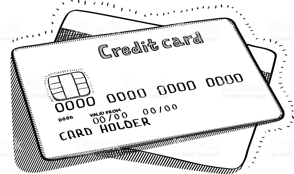 Credit card clipart free clip art library stock Free Credit Card Cliparts, Download Free Clip Art, Free Clip Art on ... clip art library stock