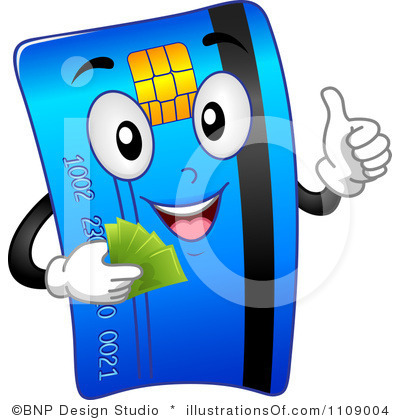 20 visa card clipart image library download Card Cliparts | Free download best Card Cliparts on ClipArtMag.com image library download