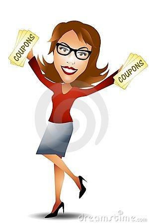 20 women clipart clip art black and white stock Happy Woman Clipart & Happy Woman Clip Art Images - ClipartALL.com clip art black and white stock
