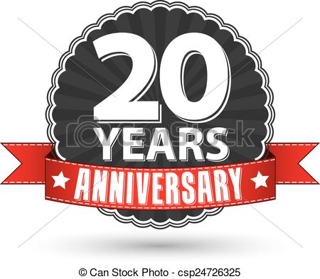 20 year old Stock Illustration Images. 96 20 year old ... vector transparent library