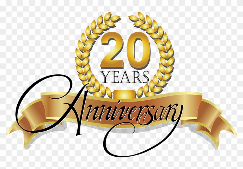 20 years of service clipart clipart royalty free 20 Years Of Service Clipart - 20 Year Service Anniversary - Free ... clipart royalty free