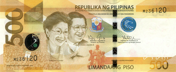 200 bill clipart image black and white Philippine Peso Bills - Art and design inspiration from around the ... image black and white