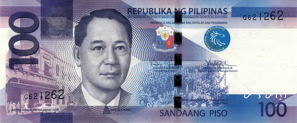 200 bill clipart black and white download Philippine Peso Bills - Art and design inspiration from around the ... black and white download