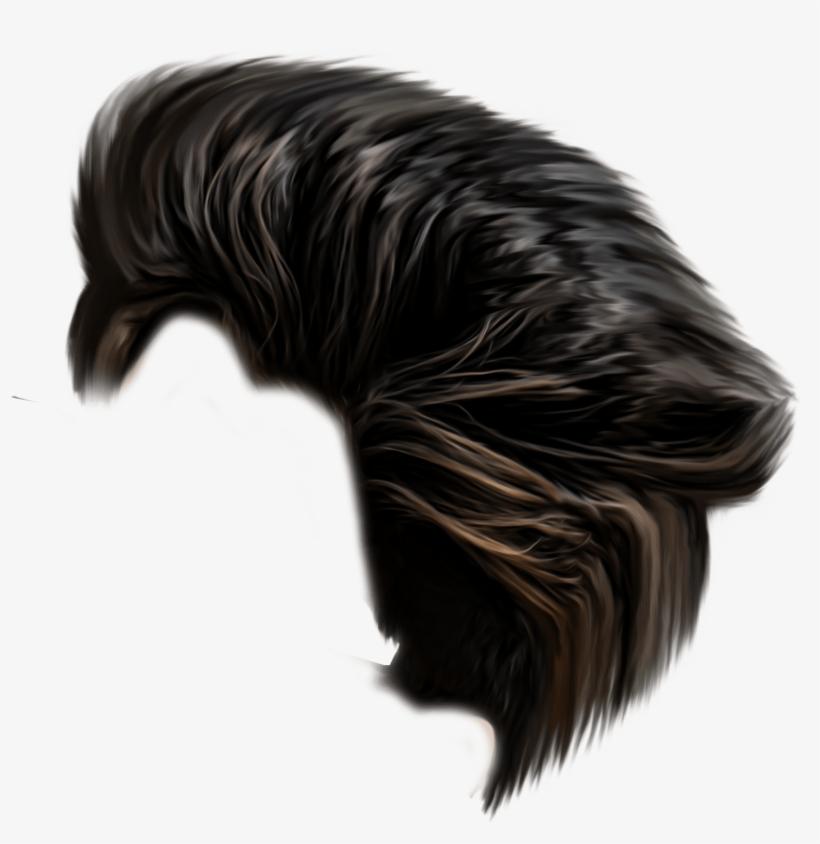 200 hair clipart zip file png freeuse stock 200 Hair Png Zip - Picsart Photo Studio PNG Image | Transparent PNG ... png freeuse stock