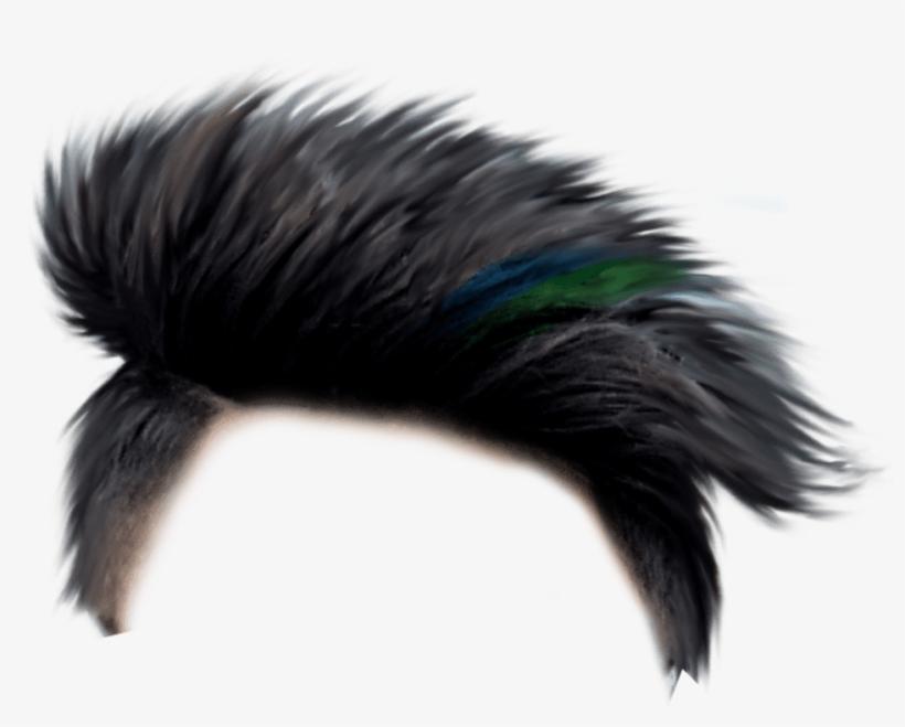 200 hair clipart zip file image royalty free stock Picsart Png, Picsart Edits, Picsart Background, Hd - Download 200 ... image royalty free stock