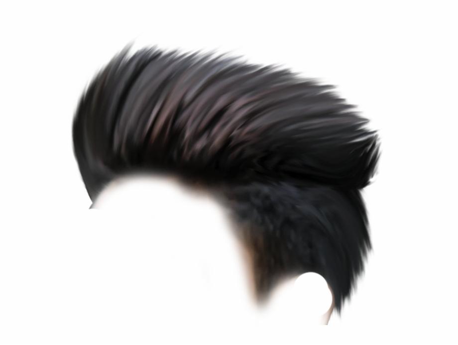 200 hair clipart zip file vector royalty free Cb Hair Download New Hair Zip File Download Png Photoshop - Boy Png ... vector royalty free