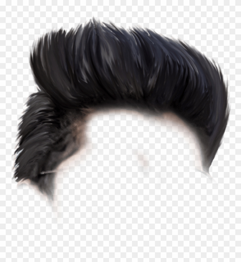 200 hair clipart zip file png free Cb Hair Png Hd Download New Hair Png Zip File Download - Hair Png Cb ... png free