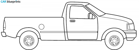 2000 ford f150 clipart clip art download Free F150 Cliparts, Download Free Clip Art, Free Clip Art on Clipart ... clip art download