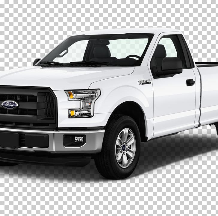 2000 ford f150 clipart picture download Car 2015 Ford F-150 Pickup Truck 2017 Ford F-150 PNG, Clipart, 2000 ... picture download
