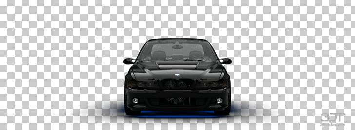 2000 mustang clipart clip freeuse library 2000 Ford Mustang Ford Mustang SVT Cobra Car Bumper PNG, Clipart, 3 ... clip freeuse library
