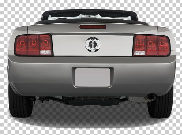 2000 mustang clipart clip art stock 2009 Ford Mustang 2010 Ford Mustang 2008 Ford Mustang 2015 Ford ... clip art stock
