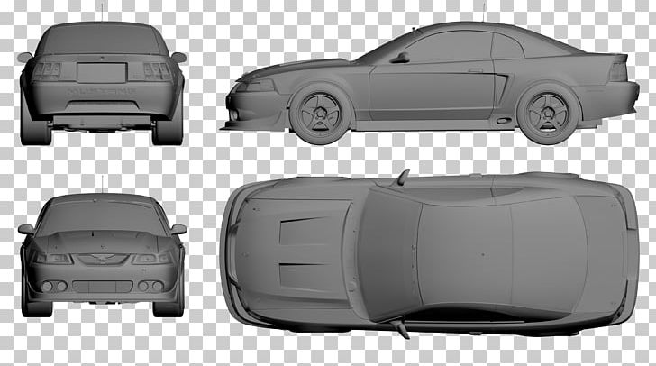 2000 mustang clipart black and white download 2003 Ford Mustang 2000 Ford Mustang 2016 Ford Mustang Ford Mustang ... black and white download