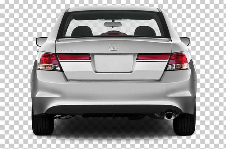 2002 honda accord clipart banner free 2011 Honda Accord 2012 Honda Accord 2016 Honda Accord 2008 Honda ... banner free