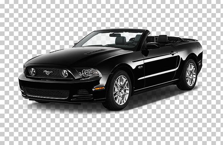 2014 mustang clipart picture free 2013 Ford Mustang Car 2014 Ford Shelby GT500 Ford GT PNG, Clipart ... picture free