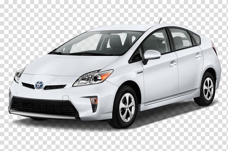 2016 toyota prius two clipart jpg library stock 2015 Toyota Prius 2016 Toyota Prius Car Toyota Prius C, toyota ... jpg library stock