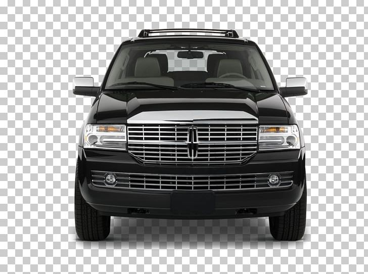 2010 lincoln navigator clipart graphic royalty free download Car 2013 Lincoln Navigator 2010 Lincoln Navigator Lincoln MKT PNG ... graphic royalty free download