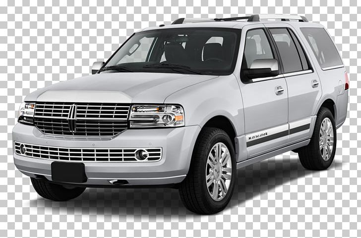 2010 lincoln navigator clipart graphic black and white stock 2013 Lincoln Navigator Car 2014 Lincoln Navigator 2013 Lincoln MKZ ... graphic black and white stock