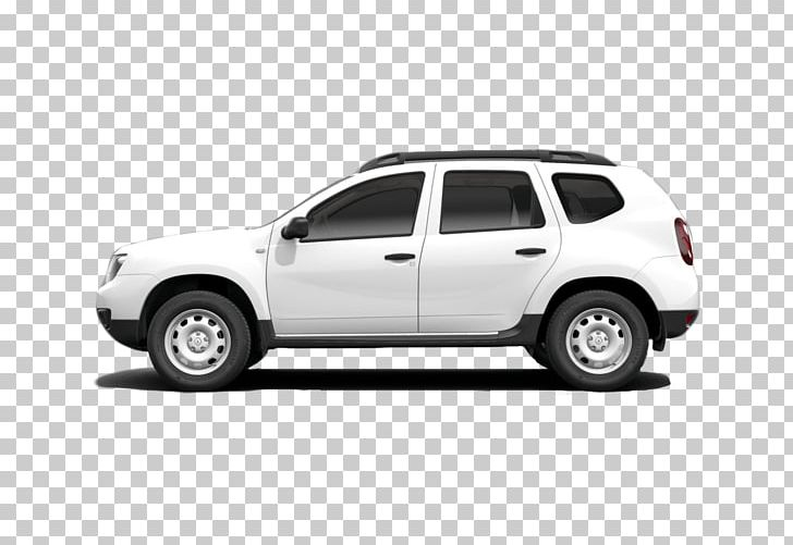 2010 lincoln navigator clipart image black and white library Car Compact Sport Utility Vehicle 2010 Lincoln Navigator Mini Sport ... image black and white library