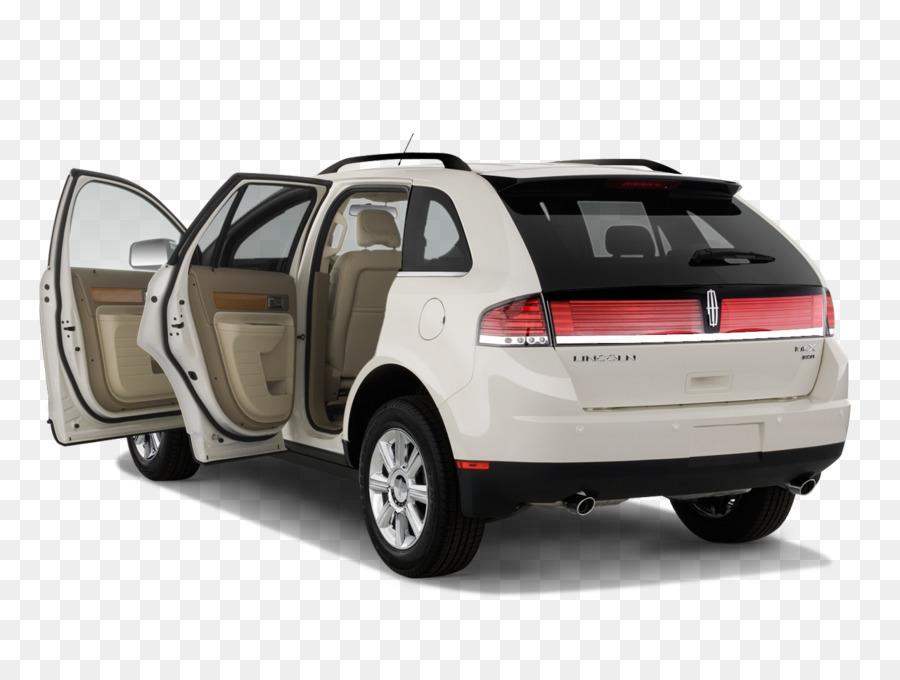 2010 lincoln navigator clipart svg Car Background png download - 1280*960 - Free Transparent Lincoln ... svg