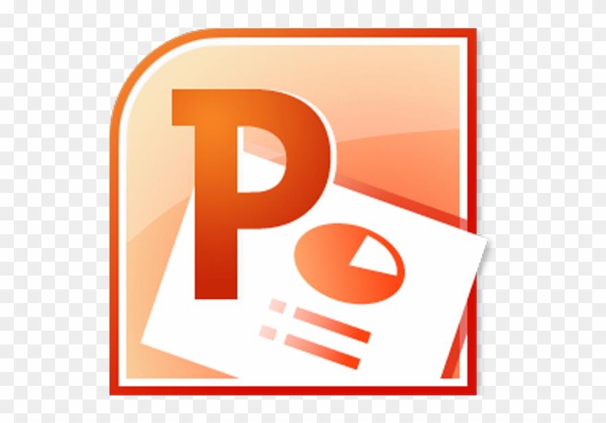 2010 microsoft powerpoint clipart vector stock Microsoft Powerpoint - Logo Microsoft Powerpoint 2010 Clipart ... vector stock