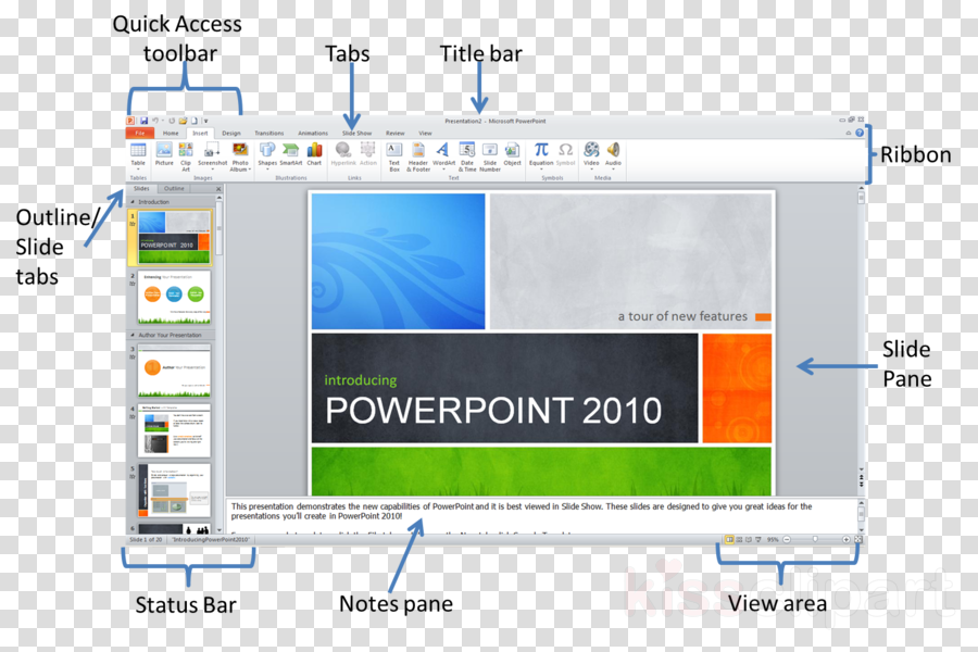 2010 microsoft powerpoint clipart banner free library Button, Window, Text, transparent png image & clipart free download banner free library