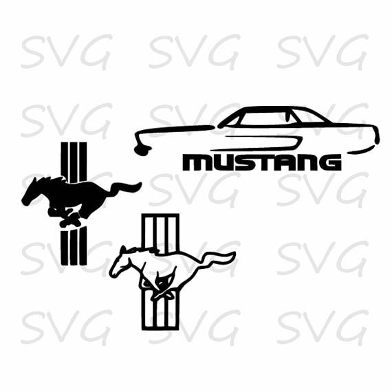 2011 2014 body mustang cars clipart png banner freeuse library Ford Mustang Car svg, dxf, eps, and png   Mustang   Mustang cars ... banner freeuse library