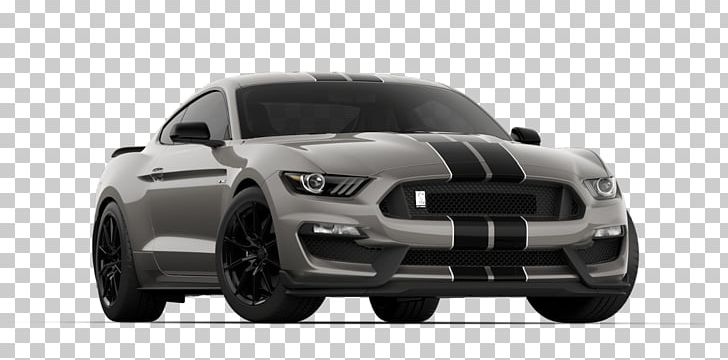 2011 2014 body mustang cars clipart png svg free library 2018 Ford Mustang Shelby Mustang Car Ford Motor Company PNG, Clipart ... svg free library