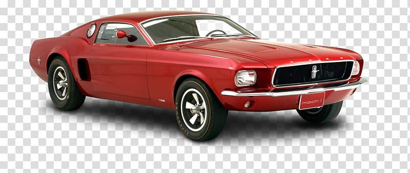 2011 2014 body mustang cars clipart png clipart black and white Red Ford Mustang coupe, Ford Mustang Red transparent background PNG ... clipart black and white