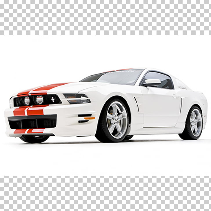 2011 2014 body mustang cars clipart png svg freeuse download Car 2012 Ford Mustang Eleanor 2011 Ford Mustang Ford GT, car PNG ... svg freeuse download