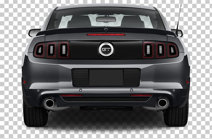 2011 2014 body mustang cars clipart png graphic royalty free stock Bumper Car Shelby Mustang Ford Mustang Lexus PNG, Clipart ... graphic royalty free stock