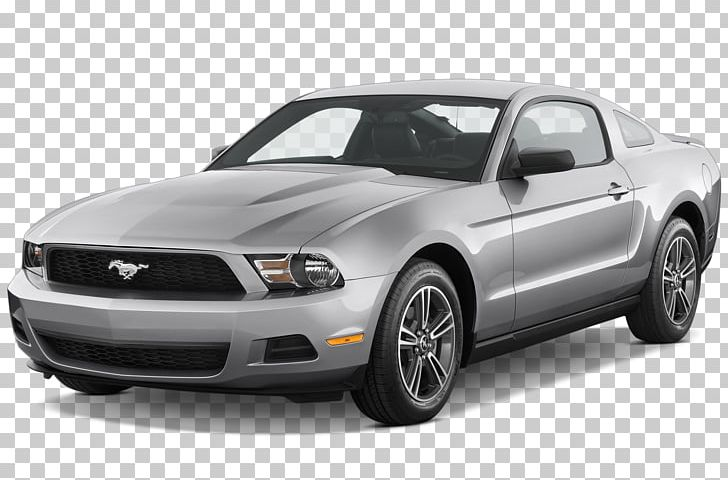2011 2014 body mustang cars clipart png