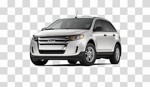 2012 ford edge clipart svg freeuse stock Ford Edge transparent background PNG cliparts free download | HiClipart svg freeuse stock